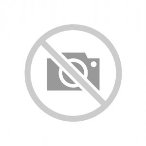 Пузыреплодник головчатый Тилден Парк/TILDEN PARK