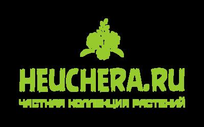 heuchera.ru